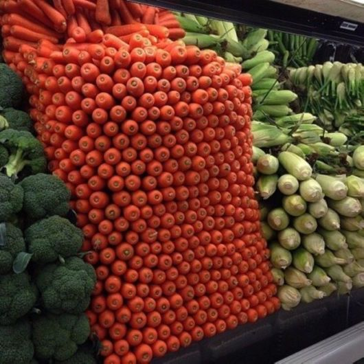People Who Had One Job And Absolutely Nailed It