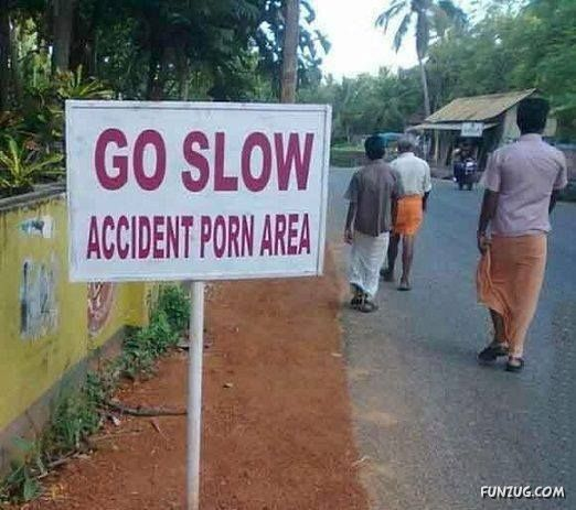 Absolutely Hilarious Spellings At Various Places