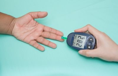 Early Detection Of Diabetes And How To Reverse