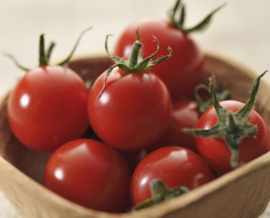 20 Summer Foods To Beat The Heat