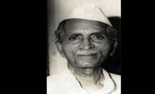 10 Indian Freedom Fighters You Need To Know About Right Now