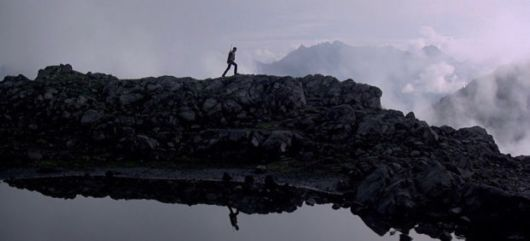 The Most Beautiful Cinematic Shots In The History Of Movies