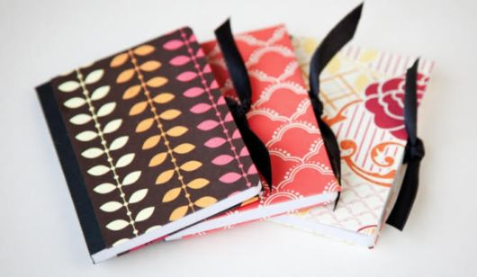 15 Signs That Prove Stationery Is Your One True Love