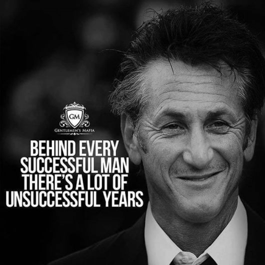 Famous Success Quotes