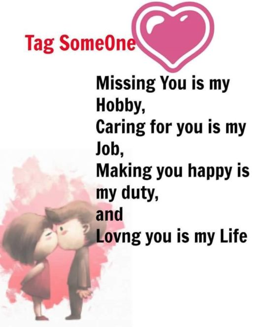 Beautiful Quotes For Someone Special