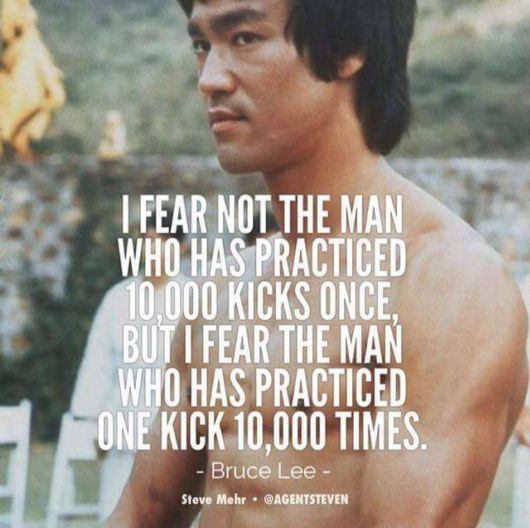 Ultimate Motivational Quotes For Everyone