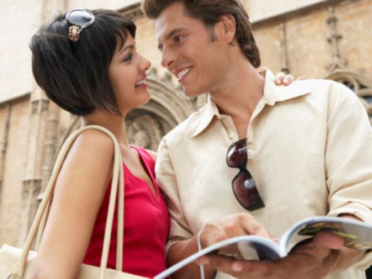 10 Things Every Couple Must Do No Matter How Long They Have Been Together