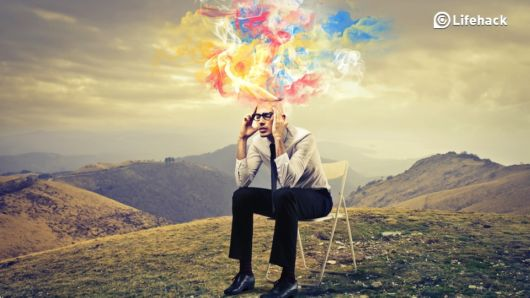 10 Ways to Remove Negative Thoughts From Your Mind