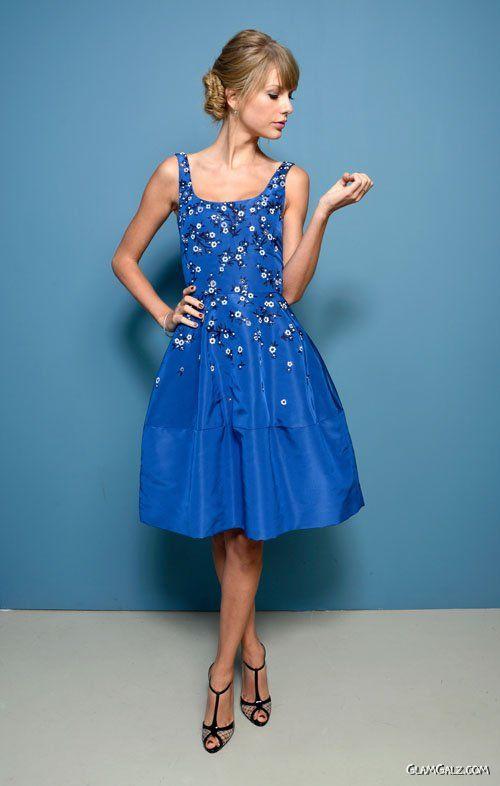 Truly Beautiful Taylor Swift
